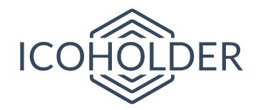 Exaking Logo
